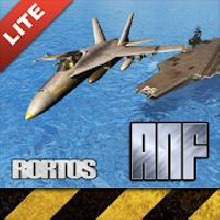 air navy fighters lite gameskip