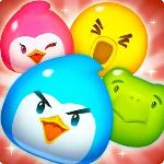 air penguin puzzle gameskip