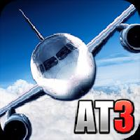 airtycoon 3 gameskip