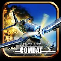 aircraft combat 1942 gameskip