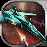 aircraft war: crazy spaceship gameskip