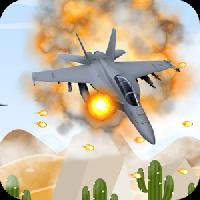 airfight war gameskip