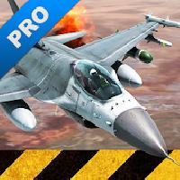 airfighters pro gameskip