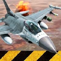 airfighters gameskip