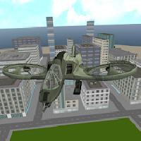 airplane helicopter rescue sim gameskip