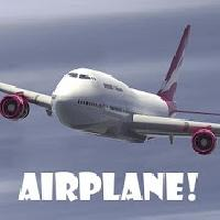 airplane! gameskip