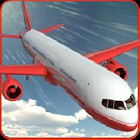 airport 3d flight simulator gameskip