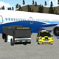airport city bus simulator 3d gameskip