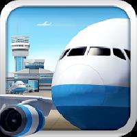 airtycoon online 2