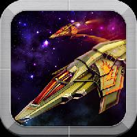 alien assault tower defense td gameskip