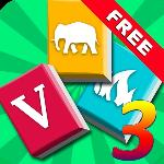 all-in-one mahjong 3 free gameskip