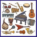all musical instruments gameskip