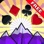 all-peaks solitaire free