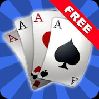 all-in-one solitaire free gameskip
