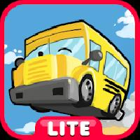 alphabet car: learn abc's lite gameskip