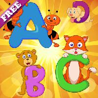 alphabet games for kids abc gameskip
