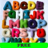 alphabet, numbers and colors f gameskip