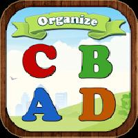 alphabets mind game gameskip