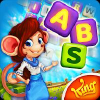 alphabetty saga gameskip