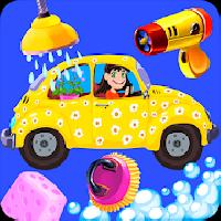 amazing car wash for girls gameskip