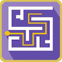 amazing mazes gameskip