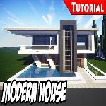 amazing minecraft house ideas gameskip