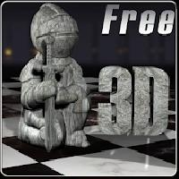 ancient chess 3d free gameskip