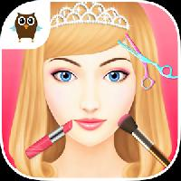 angelina's beauty salon and spa gameskip