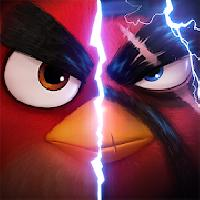 angry birds evolution gameskip