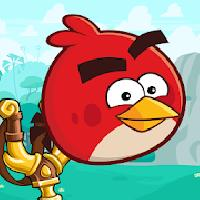 angry birds friends gameskip