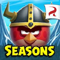 angry birds seasons gameskip