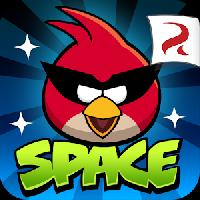 angry birds space premium gameskip