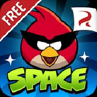 angry birds space gameskip