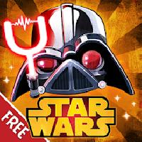angry birds star wars ii free gameskip