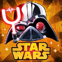 angry birds star wars ii gameskip