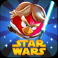 angry birds star wars gameskip