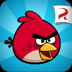 angry birds gameskip