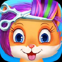 animal and pet hair salon gameskip