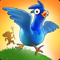 animal escape free - fun games gameskip