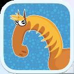 animal maze : kids and toddlers gameskip