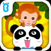animal paradise gameskip