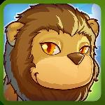 animal park tycoon gameskip