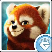 animal voyage:island adventure gameskip