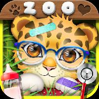 animal zoo: help animals