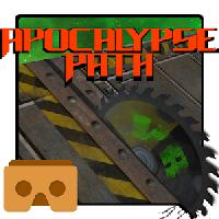 apocalypse path vr gameskip