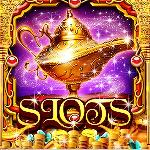 arabian nights magic slots gameskip