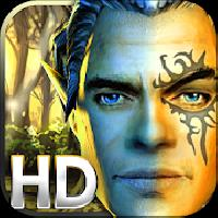 aralon sword and shadow 3d rpg gameskip
