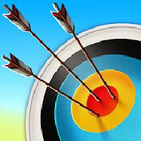archery 360 gameskip