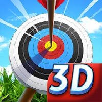 archery 3d gameskip