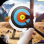 archery master gameskip
